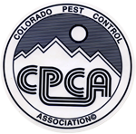 Colorado Pest Control Association Member